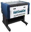 Laser Engraving Machine,Laser Cutting Machine
