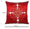 Decorative Cushion Covers 06