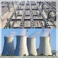 Conveyor Systems For Power Plants