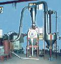 GUAR GUM PLANT / GUAR GUM MACHINERY