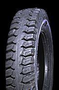 LCVs Tires