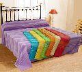 Designer Bedspreads 02