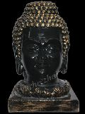 lord buddha Admirable statue