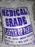 Plaster of Paris (Medical Grade)