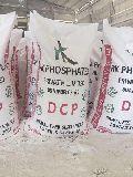 (DCP) Dicalcium Phosphate