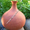 Garden Olla Pot
