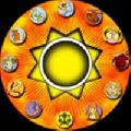 Health astrology Service