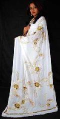 Ladies Embroidered Saree(ESS126_RSS2169)