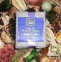 Auravedic Natural Handmade Soaps