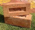 Regular Clay Bricks