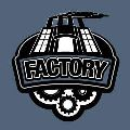Factory Registration IN AHMEDABAD GUJARAT INDIA