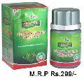 Aprovita Tablets Poly Herb Preparations