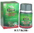 Poly Herb Preparations Obevita Tablet