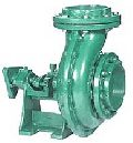 Split Casing Gland Type Centrifugal Water Pump