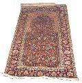 Silk Carpet (dsc 00389)
