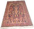 Silk Carpet (dsc 00390)