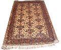 Silk Carpet (dsc 00392)