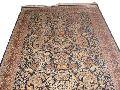 Silk Carpet (dsc 00395)