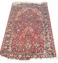 Silk Carpet (dsc 00396)