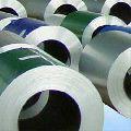 Duplex Steel Sheets & Coils