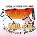 Herbal Cattle Feed Supplement
