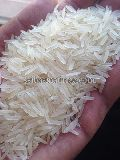 1121 White Parboiled Rice