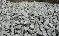 Kuppam Green Granite Stone(kggs 02)