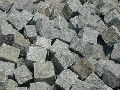 Kuppam Green Granite Stone (KGGS 04)
