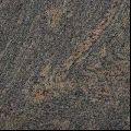 Paradiso Bash Granite Tile