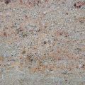 Shivakashi Yellow Granite Tile