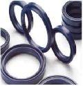 Hydraulic Seals(Rubber)