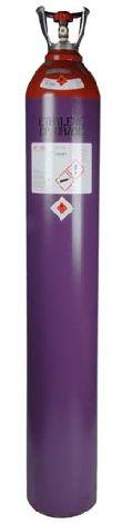 Ethylene Gas Cylinder