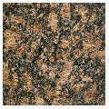 Sapphire Brown Granite Tile