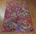 Chindi Cotton Carpet AO-110