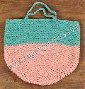 Crochet Bag AO-508