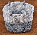Crochet Bag AO-510