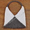 Crochet Hand Bag AO-512
