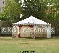 Party Tents 01