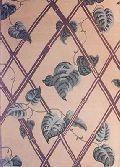 Indo Nepali Carpet (Bamboo 9-25-009)