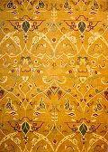 Indo Nepali Carpet (GANI 10-36-0110)