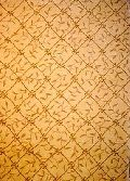 Indo Nepali Carpet (Self Leaf10-36-012)