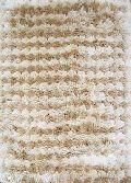 Shaggy Rug (HMY.SGY.600 (161)-008)