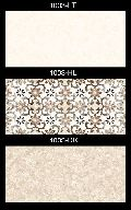 300x600mm Digital Ceramic Wall Tiles