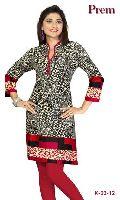 Kurtis ladies manufacturer and wholesaler india