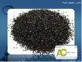 Sewage Water Coconut Based Activated Carbon
