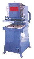 Patch Cutting Machine-510 & 550