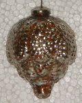 Glass Ornament - (ac - or 012 B)