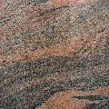 Granite Dark Tile
