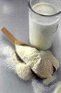 Food Milk Powder