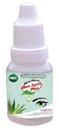 Herbal Eye Drop (Plus)